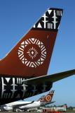 FIJI AIRWAYS AIRCRAFT NAN RF 5K5A9994.jpg