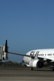 FIJI AIRWAYS BOEING 737 800 NAN RF 5K5A0020.jpg