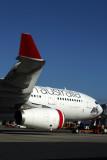 VIRGIN AUSTRALIA AIRBUS A330 200 NAN RF 5K5A0055.jpg