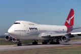 QANTAS BOEING 747 200 BNE RF 793 8.jpg
