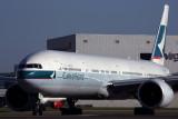 CATHAY PACIFIC BOEING 777 300ER LHR RF 5K5A0901.jpg