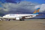 MERPATI AIRBUS A310 300 MEL RF 1087 25.jpg