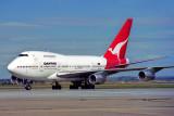 QANTAS BOEING 747SP MEL RF 1089 4.jpg