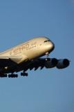 ETIHAD AIRBUS A380 MEL RF 5K5A1975.jpg
