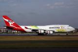 QANTAS BOEING 747 400 SYD RF 5K5A2264.jpg