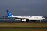 GARUDA INDONESIA AIRBUS A330 300 SYD RF 5K5A2134.jpg