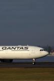 QANTAS AIRBUS A330 300 SYD RF 5K5A2097.jpg