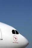 QANTAS AIRBUS A330 300 BNE RF 5K5A2745.jpg