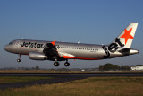 JETSTAR AIRBUS A320 BNE RF 5K5A2659.jpg