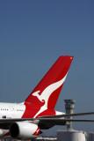 QANTAS AIRBUS A380 BNE RF 5K5A2750.jpg
