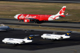 AIR ASIA ALLIANCE AIRCRAFT PER RF 5K5A2535.jpg