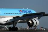 KOREAN AIR AIRBUS A330 300 BNE RF 5K5A2781.jpg