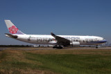 CHINA AIRLINES AIRBUS A330 300 BNE RF IMG_2268.jpg