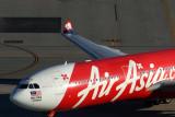 AIR ASIA X AIRBUS A330 300 PER RF 5K5A2517.jpg