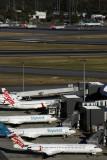 AIRCRAFT PER RF 5K5A2538.jpg