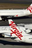 VIRGIN AUSTRALIA AIRCRAFT PER RF 5K5A2526.jpg