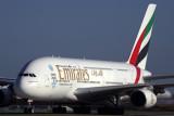 AIRBUS A380 BNE RF 5K5A2716.jpg