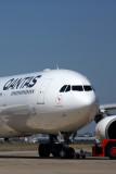 QANTAS AIRBUS A330 300 BNE RF 5K5A2849.jpg