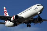 VIRGIN AUSTRALIA BOEING 737 800 SYD RF 5K5A2983.jpg