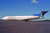 ANSETT AUSTRALIA BOEING 727 200 HBA RF 1130 16.jpg