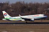 CHINA EASTERN AIRBUS A320 BJS RF 5K5A3358.jpg
