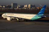 GARUDA INDONESIA BOEING 777 300ER BJS RF 5K5A3198.jpg