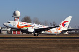 CHINA EASTERN BOEING 737 700 BJS RF 5K5A3424.jpg