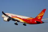 HAINAN AIRLINES BOEING 787 8 BJS RF 5K5A3521.jpg