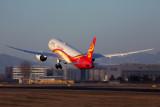 HAINAN AIRLINES BOEING 787 9 BJS RF 5K A5K5A3554.jpg