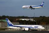 ANA AIRCRAFT NRT RF 5K5A3718.jpg