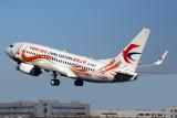 CHINA EASTERN BOEING 737 700 BJS RF 5K5A3426.jpg
