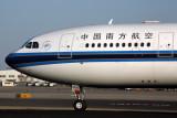 CHINA SOUTHERN AIRBUS A330 300 BJS RF 5K5A3489.jpg