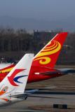 CHINA EASTERN HAINAN AIRCRAFT BJS RF 5K5A3327.jpg
