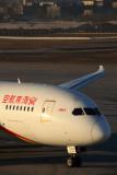 HAINAN AIRLINES BOEING 787 8 BJS RF 5K5A3165.jpg