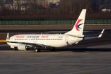 CHINA EASTERN BOEING 737 800 BJS RF 5K5A3224.jpg