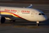 HAINAN AIRLINES BOEING 787 8 BJS RF 5K5A3167.jpg