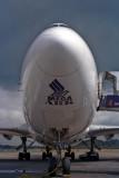 SINGAPORE AIRLINES CARGO BOEING 747 400F SIN RF 1140 33.jpg