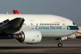 CATHAY PACIFIC BOEING 777 200 BJS RF 5K5A3471.jpg