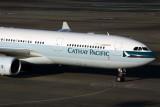 CATHAY PACIFIC AIRBUS A330 300 NRT RF 5K5A3677.jpg