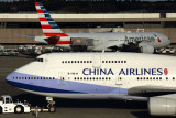 CHINA AIRLINES AMERICAN AIRCRAFT NRT RF 5K5A3634.jpg