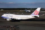 CHINA AIRLINES BOEING 747 400 NRT RF 5K5A3647.jpg
