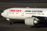 CHINA EASTERN BOEING 777 300ER NRT RF 5K5A3624.jpg