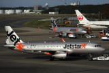 JETSTAR JAPAN JAL AIRCRAFT NRT RF 5K5A3593.jpg