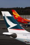 CATHAY PACIFIC HAINAN AIRLINES AIRCRAFT NRT RF 5K5A3681.jpg