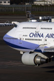 CHINA AIRLINES BOEING 747 400 NRT RF 5K5A3649.jpg
