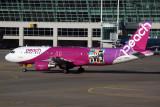 PEACH AIRBUS A320 ICN RF 5K5A3794.jpg