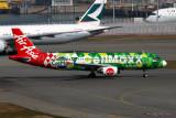 AIR ASIA AIRBUS A320 HKG RF 5K5A4259.jpg