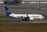 MANDARIN AIRINES BOEING 737 800 HKG RF 5K5A4244.jpg