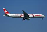 SWISS BOEING 777 300ER BKK RF 5K5A4725.jpg