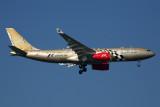 GULF AIR AIRBUS A330 200 BKK RF 5K5A4647.jpg